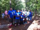 View The Youth Trip Album
