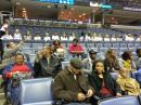 View The Youth Activities 11-2013 Album